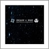 Circular & Inade - Deep Space Illumination